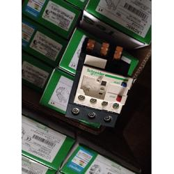 施耐德LRD系列热过载继电器LRD 06C图片
