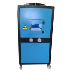 风冷式水冷机销售|风冷式水冷机|双王科技(查看)图片