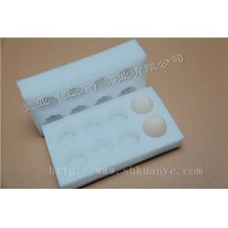 珍珠棉包装盒_珍珠棉包装_宽业包装支持来样定制图片