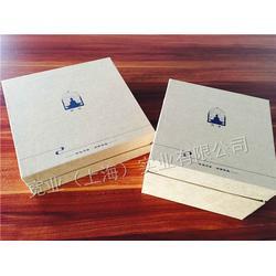 宽业礼盒个性化定制(图)|礼盒包装设计公司|上海礼盒包装图片
