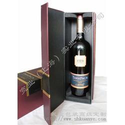 浙江礼盒包装,宽业(上海)实业诚信经营,礼盒包装生产厂家图片