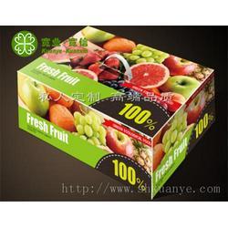 瓦楞纸箱包装,宽业(上海)实业(在线咨询),纸箱包装图片