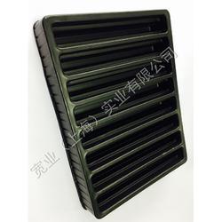 电子产品吸塑包装盒公司,宽业(上海)实业(推荐商家)图片
