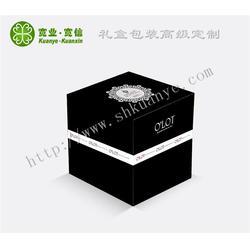 服装礼盒包装|宽业(上海)实业(在线咨询)|上海礼盒包装图片