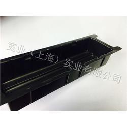 吸塑盒加工厂-宽业为您私人定制-上海吸塑盒图片