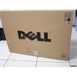 纸箱包装|食品纸箱包装|宽业(上海)实业(优质商家)图片