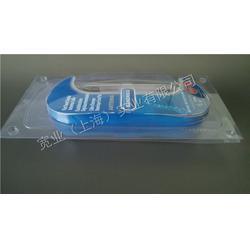 宽业包装环保品质保证(图)、防静电吸塑包装盒、上海吸塑包装图片