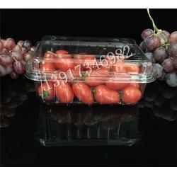 pp水果盒、上海水果盒、宽业产品品质全程管控(查看)图片