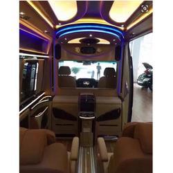 长安商务车改装、舒途改装、商务车改装图片