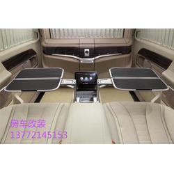 兰州奔驰安装导航-舒途改装(在线咨询)奔驰安装导航图片