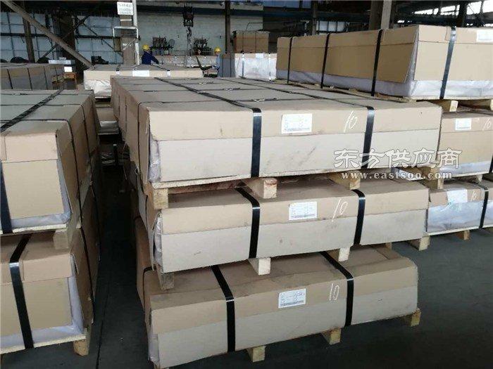 优质5052铝板-山东超维铝业(在线咨询)邵阳铝板图片