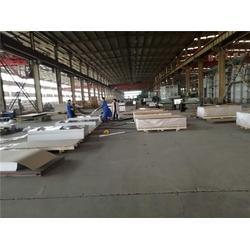 6061鋁板廠家報價、超維鋁業、孝感6061鋁板圖片