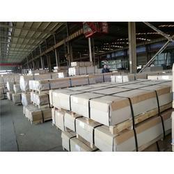 5052铝板_莆田5052铝板_超维铝业图片