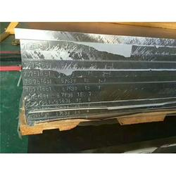 超维铝业铝板现货-超维铝业-赣州铝板图片