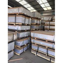 5052铝板厂家-浙江铝板-1060铝板表图片