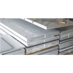 湖南铝板-5083合金铝板现货-超维铝业直供(优质商家)图片