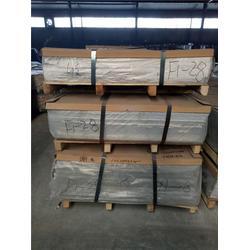 无锡5052铝板(图)-山东5a02铝板-5052铝板图片