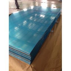 丹东油箱铝板-超维铝业-专用油箱铝板超维铝业图片