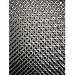 指针花纹铝板现货,湖州指针花纹铝板,超维铝业(查看)图片