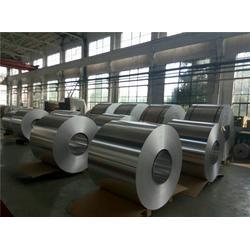 超维铝业铝皮现货-超维铝业-金华铝皮图片