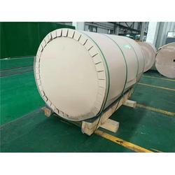 压型合金铝板_湖南合金铝板_超维铝业(查看)图片