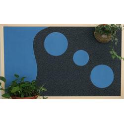 鼎峰博晟(图)、幼儿园软木板、贵阳软木板图片