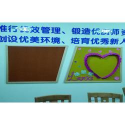 贴布软木板,合肥软木板,鼎峰博晟图片