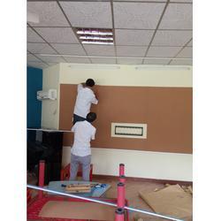 带胶软木板_鼎峰博晟(在线咨询)_嘉兴软木板图片