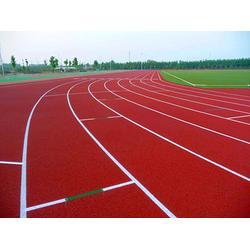 宏山体育 曲靖球场塑胶跑道多少钱一米-曲靖球场塑胶跑道图片