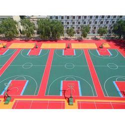 玉溪EPDM橡胶地板、宏山体育、玉溪EPDM橡胶地板材料图片