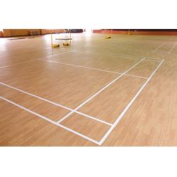硅PU球场材料,宏山体育,尼族硅PU球场图片