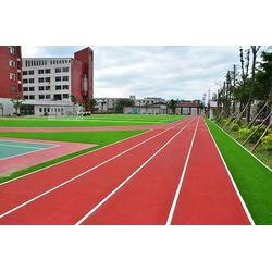 芒市塑胶地板、宏山体育(在线咨询)、芒市塑胶地板图片