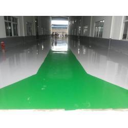 水性聚氨酯砂浆地坪-保山水性聚氨酯砂浆地坪-宏山体育图片