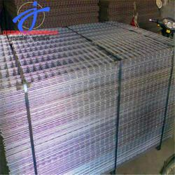 铁丝网电焊铁丝网建兴电焊铁丝网片图片