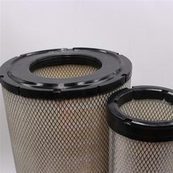 空气外滤芯保养件-铠维贸易-空气外滤芯图片