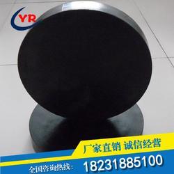 圆形板式橡胶支座在线咨询图片