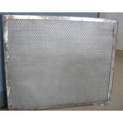 板框滤芯厂家-通洁过滤系列-板框滤芯图片