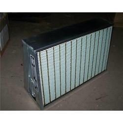 发电机组滤芯_卡特发电机组滤芯_通洁过滤(优质商家)图片
