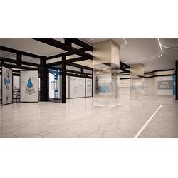 天津展厅搭建-展厅搭建施工-展华广告(优质商家)图片