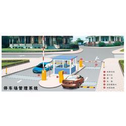 停车场设备报价-抚州停车场设备-卓谷智能科技公司(查看)图片
