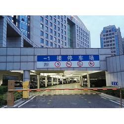 卓谷智能(图)_五星级酒店弱电工程_南昌弱电工程图片