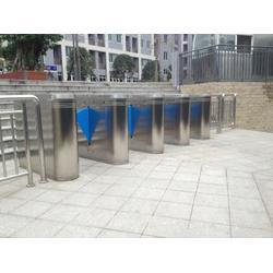 小区人行道闸安装,卓谷智能(在线咨询),宜春人行道闸图片