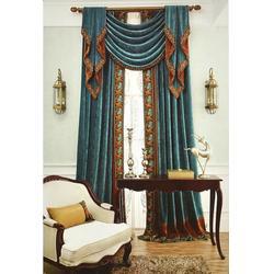 喜相帘窗帘代理-贵阳窗帘-喜相帘窗帘图片