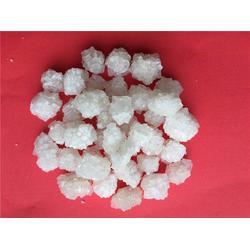 江苏工业盐、恒佳盐化公司、工业盐生产