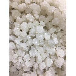 曲靖工业盐_工业盐质量_恒佳盐化(优质商家)图片