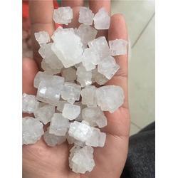 工业盐厂家-果洛工业盐-恒佳盐化图片