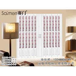 个性隔断衣柜门-赛门-款式丰富-衣柜门图片