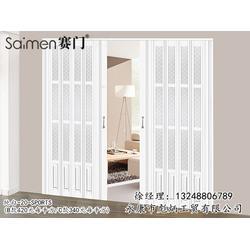 厨房推拉折叠门-厨房推拉折叠门-赛门-款式丰富(查看)图片