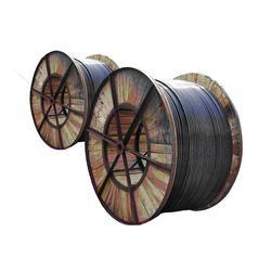 电缆型号-电缆-中鲁电缆图片
