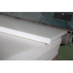 涛鸿耐磨材料|聚四氟乙烯板楼梯工程垫板|丹阳聚四氟乙烯板图片